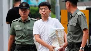 Freed-Hong-Kong-activist-Joshua-Wong-vows-to-join-protests.jpg