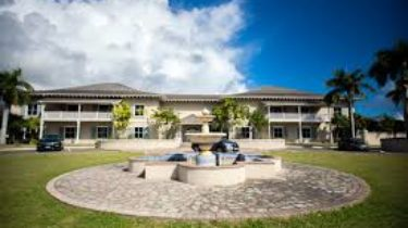 High-level-public-servants-in-Basseterre-are-said-to-be-upset-with-the-operations-of-the-Ministry-of-Finance-portfolio-held-by-St-Kitts-and-Nevis-Prime-Minister-Dr-the-Hon-Timothy-Harris..jpg
