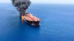 Irans-Foreign-Minister-Mohammad-Javad-Zarif-has-described-reported-attacks-on-oil-tankers-near-the-Strait-of-Hormuz-as-suspicious.jpg
