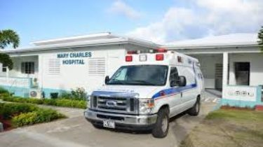 Joseph-N-France-Hospital-and-the-Mary-Charles-Hospital-has-been-the-focus-of-some-recent-social-outcry..jpg