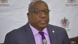 More-allegations-of-interference-dog-Prime-Minister-Harris.jpg