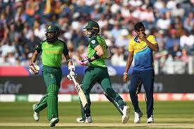 Sri-Lankas-hopes-of-reaching-the-World-Cup-semi-finals-were-dented-as-South-Africa-thrashed-them-by-nine-wickets-at-Chester-le-Street..jpg