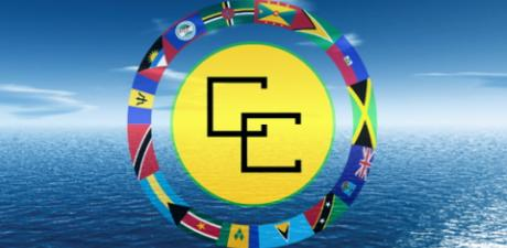 A-senior-Barbados-official-has-called-on-the-Caribbean-Community-CARICOM-to-do-everything-within-its-power-to-ensure-that-the-high-seas-remains-healthy-and-protected..jpg