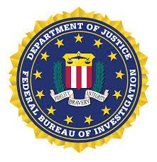 Barbados-looking-to-FBI-to-help-stem-crime-wave.jpg
