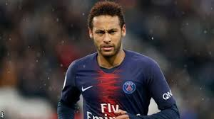 Brazil-forward-Neymar-fails-to-attend-PSG-pre-season-training.jpg