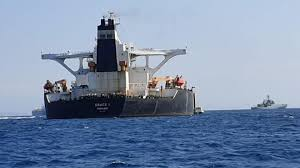 Iran-demands-uk-release-of-oil-tanker.jpg