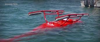 Police-confirmed-that-seven-Americans-were-killed-in-a-helicopter-crash-on-July-Fourth-in-the-Bahamas.jpg