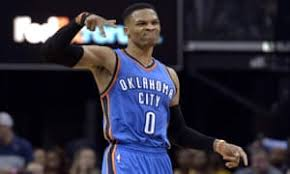 Russell-Westbrook-and-James-Harden-are-together-again-and-Chris-Paul-is-leaving-Houston-to-make-that-reunion-happen..jpg