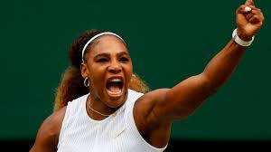 Serena-Williams-beats-Alison-Riske-to-reach-semi-finals.jpg