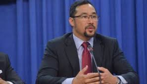 The-Trinidad-and-Tobago-government-says-it-will-be-providing-funds-for-a-new-initiative-aimed-at-curbing-the-criminal-activities-here-with-the-number-of-murders-here-so-far-reaching-almost-300..jpg