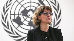 UN-expert-urges-world-powers-to-reconsider-G20-Riyadh-summit.jpg