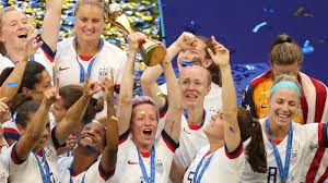 USA-wins-the-Womens-World-Cup-over-Netherlands.jpg