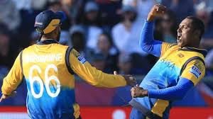 West-Indies-denied-by-Sri-Lanka-in-record-run-chase-bid.jpg