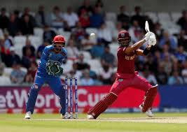 West-Indies-will-clash-with-Afghanistan-in-a-full-series-next-November-in-India-the-Afghanistan-Cricket-Board-ACB-has-announced..jpg