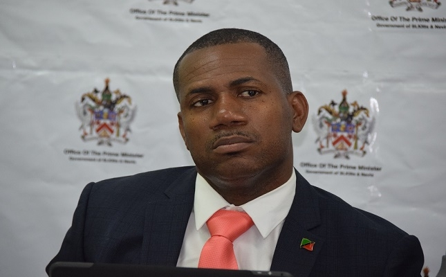 Amidst growing concern that the Timothy Harris led Team Unity Government is paying or facilitating the payment of hundreds of thousands of tax dollars to criminals Deputy Prime Minister Hon Shawn Richards could not say