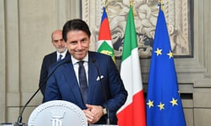 Giuseppe-Conte-will-continue-as-the-prime-minister-of-Italy-after-his-Five-Star-Movement-and-the-Democratic-Party-agreed-to-put-aside-their-differences..jpg