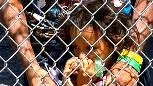 US-expands-migrant-detention-space-along-Mexico-border.jpg