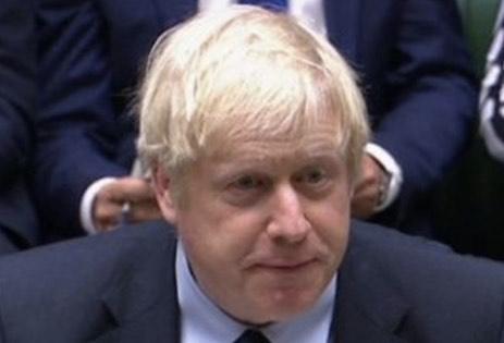 Boris-Johnson-defeated-in-key-no-deal-Brexit-vote.jpg