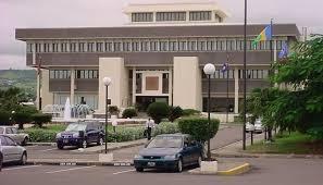 The-St-Kitts-based-Eastern-Caribbean-Central-Bank-ECCB.jpg