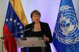 UN-rights-council-to-mull-sending-investigators-to-Venezuela.jpg
