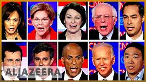 US-presidential-race-10-top-Democrats-to-debate-in-Texas.jpg