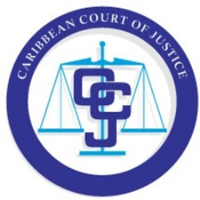 18-Caribbean-jurists-inducted-into-the-CCJ-Hall-of-Fame.jpeg