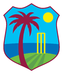 CWI-appoints-four-on-the-West-Indies-senior-selection-panel.png