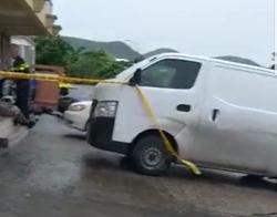 Kittitian-Teenager-Killed-Overseas.jpg