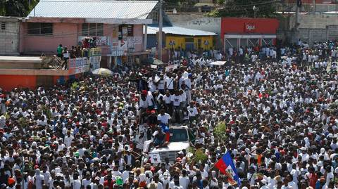 Political-Protest-Taking-Its-Toll-on-Haiti's-Tourism-Sector.jpg