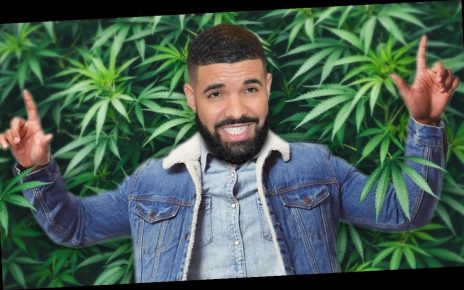 DRAKEIts-Not-Too-Late-...TO-GET-INTO-WEED-BIZ.jpg
