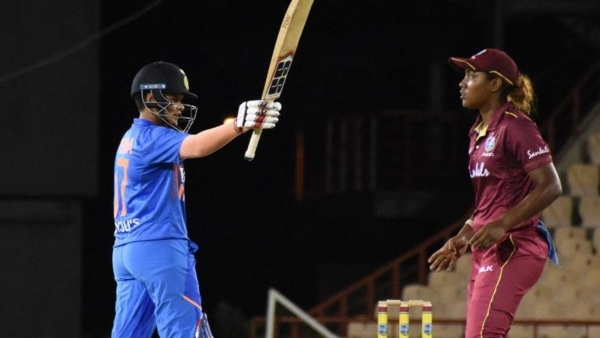 India-crush-Windies-Women-again-cruise-to-2-0-series-lead.jpg