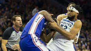 Sixers-star-Simmons-rejects-allegations-he-was-aggressor-in-Embiid-Towns-fight.jpg