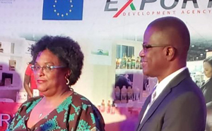 Prime-Minister-Mia-Amor-Mottley-is-looking-to-Africa-and-the-Pacific-for-new-growth-prospects-for-artists-and-designers-from-Barbados-and-the-rest-of-the-region..jpg