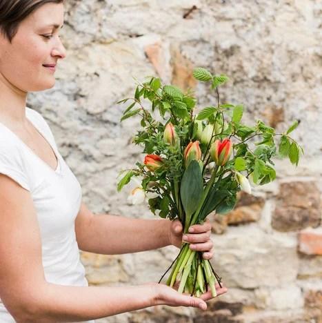 kytky od potoka předplatné
