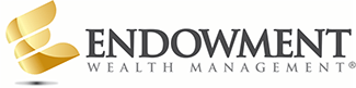 endowment wealth management logo