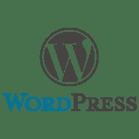 wordpress-logo-FC322694E8-seeklogo.com_
