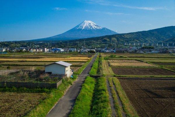 Beautiful_Mount_Fuji_Photo