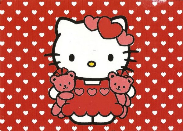Hello_Kitty_Japan