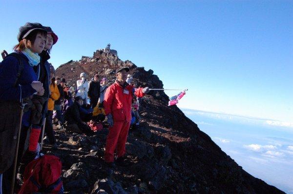 Mount_Fuji_Guides_Japan