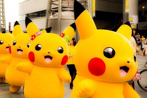 Pikachu_Parade_Japan