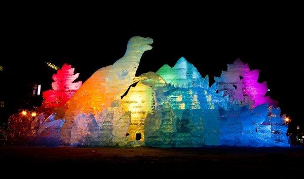 sapporo_snow_festival_ice_sculptures