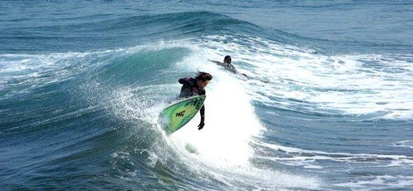 surfing_rumoi_hokkaido