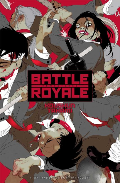 battle_royale