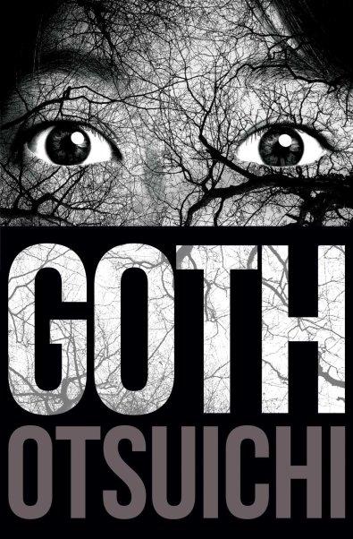 goth_by_otsuichi