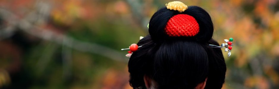20 Things You should Not Do when Visiting Japan