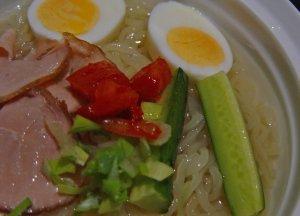 morioka_reimen_cold_noodles