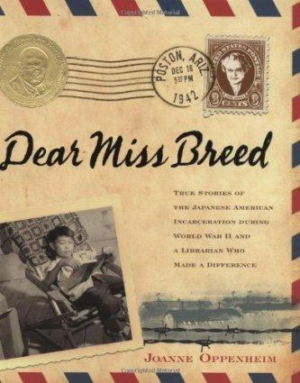 dear_miss_breed