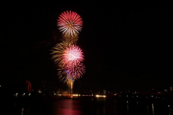 sumida_river_fireworks_japan