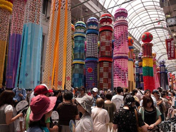 sendai_tanabata_festival