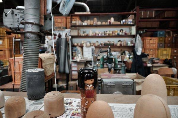 kokeshi_workshop_japan